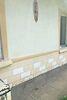 одноэтажный дом, 60 кв. м, кирпич саманный. Продажа в Заречове (Закарпатская обл.) фото 2