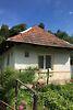 одноэтажный дом, 60 кв. м, кирпич саманный. Продажа в Заречове (Закарпатская обл.) фото 4