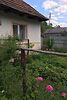 одноэтажный дом, 60 кв. м, кирпич саманный. Продажа в Заречове (Закарпатская обл.) фото 8