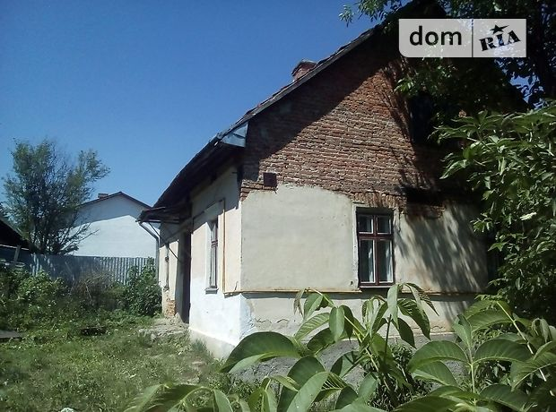 Продажа дома, 75м², Львовская, Перемышляны, c.Бобрка, Зарічна , дом 65