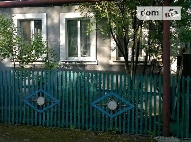 Продажа дома, 65м², Луганская, Перевальск, c.Михайловка, пер Гоголя, дом 17