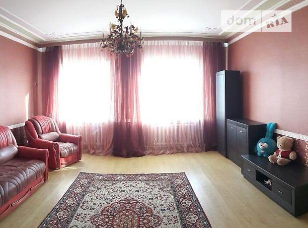 Продажа дома, 115м², Киевская, Переяслав-Хмельницкий, Делегатська, дом 26