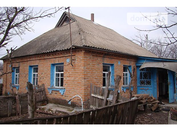 barishevka-berezan-prostitutki
