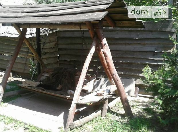 Продажа дома, 96м², Киевская, Переяслав-Хмельницкий, р‑н.Переяслав-Хмельницкий