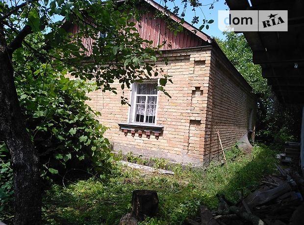Продажа дома, 76м², Киевская, Переяслав-Хмельницкий, р‑н.Переяслав-Хмельницкий