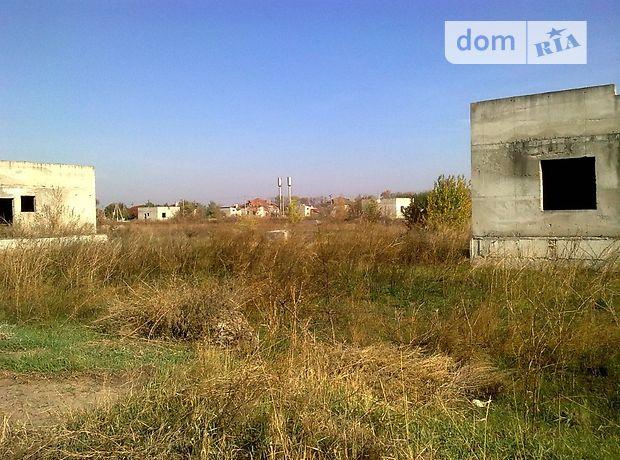 Продажа дома, 90м², Киевская, Переяслав-Хмельницкий, c.Переяславское