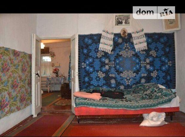 Продаж будинку, 50м², Київська, Переяслав-Хмельницький, c.Світанок