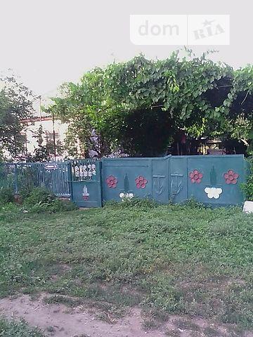 Продажа дома, 75м², Николаевская, Первомайск, c.Лысая Гора