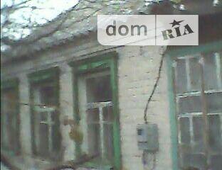 Продажа дома, 58м², Харьковская, Первомайский