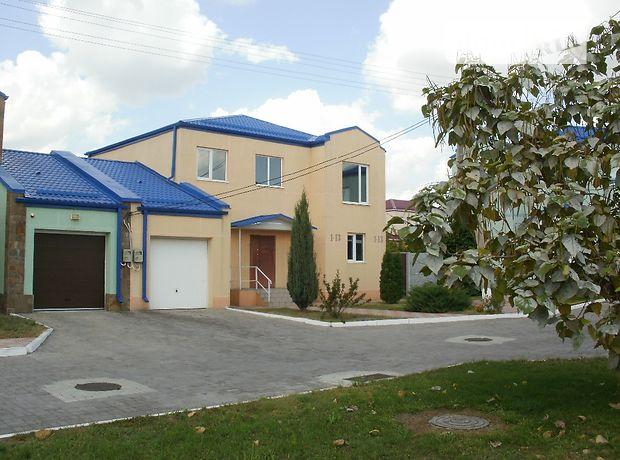 Продажа дома, 152м², Днепропетровская, Петриковка, c.Елизаветовка, котовского