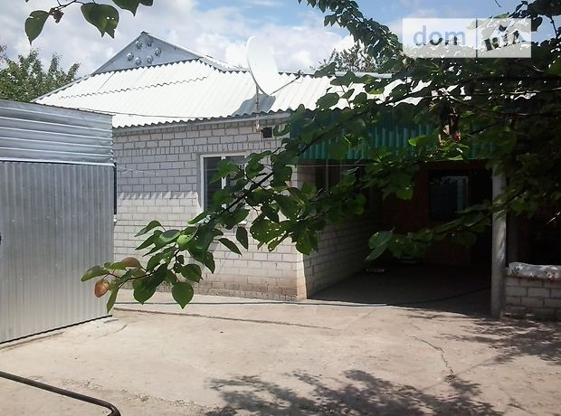 Продаж будинку, 120м², Дніпропетровська, Петриківка, р‑н.Петриківка