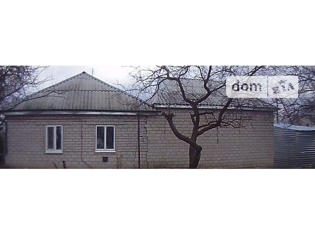 Продаж будинку, 120м², Дніпропетровська, Петриківка