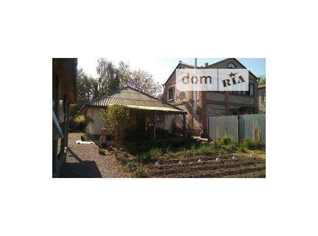Продаж будинку, 103м², Кіровоградська, Петрове, c.Богданівка