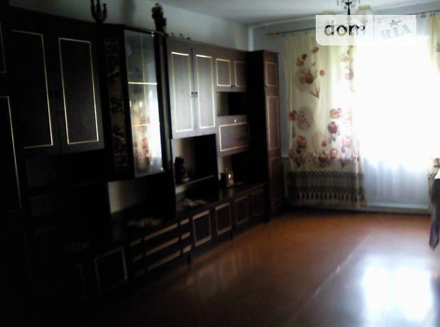 Продаж будинку, 102м², Тернопільська, Підволочиськ, c.Староміщина, Шевченка, буд. 93