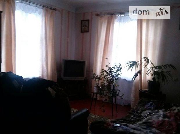 Продажа дома, 109м², Тернопольская, Подволочиск