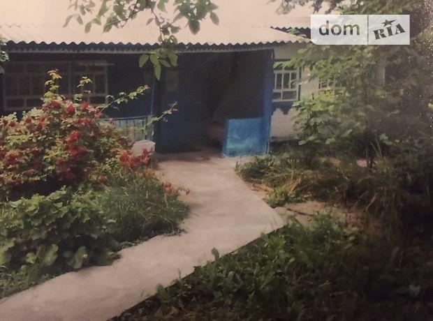 одноповерховий будинок з садом, 85 кв. м, цегла. Продаж в Адамівкці (Вінницька обл.) фото 2