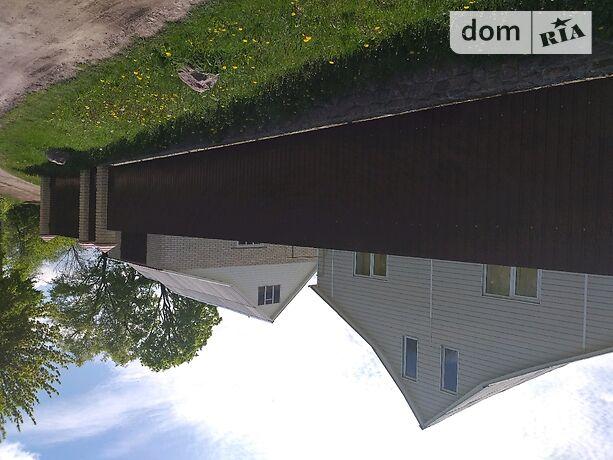 одноповерховий будинок, 120 кв. м, цегла. Продаж в Гопчиці (Вінницька обл.) фото 1