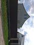 одноповерховий будинок, 120 кв. м, цегла. Продаж в Гопчиці (Вінницька обл.) фото 2