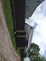 одноповерховий будинок, 120 кв. м, цегла. Продаж в Гопчиці (Вінницька обл.) фото 3