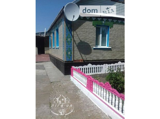 Продажа дома, 104м², Винницкая, Погребище, р‑н.Погребище, -