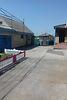 одноповерховий будинок з садом, 104 кв. м, цегла. Продаж в Погребищі, район Погребище фото 8
