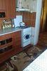 одноповерховий будинок з садом, 104 кв. м, цегла. Продаж в Погребищі, район Погребище фото 1
