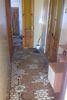 одноповерховий будинок з садом, 104 кв. м, цегла. Продаж в Погребищі, район Погребище фото 5