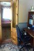 одноповерховий будинок з садом, 104 кв. м, цегла. Продаж в Погребищі, район Погребище фото 3