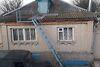 одноэтажный дом, 50 кв. м, кирпич. Продажа в Погребище район Погребище фото 1