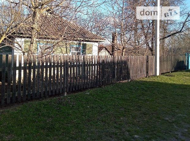 одноповерховий будинок з садом, 70 кв. м, цегла. Продаж в Розкопане (Вінницька обл.) фото 1