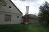 одноэтажный дом, 92 кв. м, кирпич. Продажа в Орлах (Днепропетровская обл.) фото 2