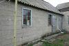 одноэтажный дом, 92 кв. м, кирпич. Продажа в Орлах (Днепропетровская обл.) фото 4