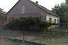 одноэтажный дом, 92 кв. м, кирпич. Продажа в Орлах (Днепропетровская обл.) фото 5