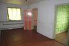 одноэтажный дом, 92 кв. м, кирпич. Продажа в Орлах (Днепропетровская обл.) фото 7