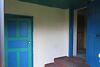 одноэтажный дом, 92 кв. м, кирпич. Продажа в Орлах (Днепропетровская обл.) фото 8