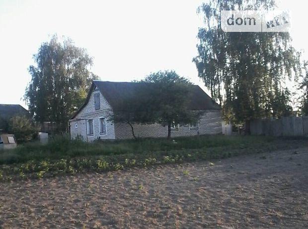 Продажа дома, 78.5м², Хмельницкая, Полонное, р‑н.Полонное, Матросова улица, дом 38