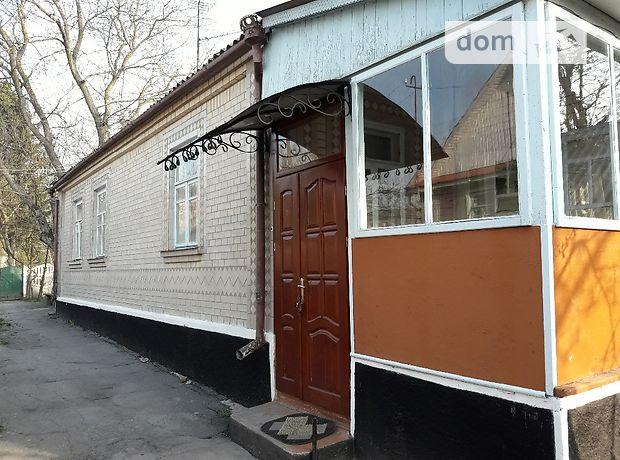 Продажа дома, 90м², Хмельницкая, Полонное, р‑н.Полонное, Толстого