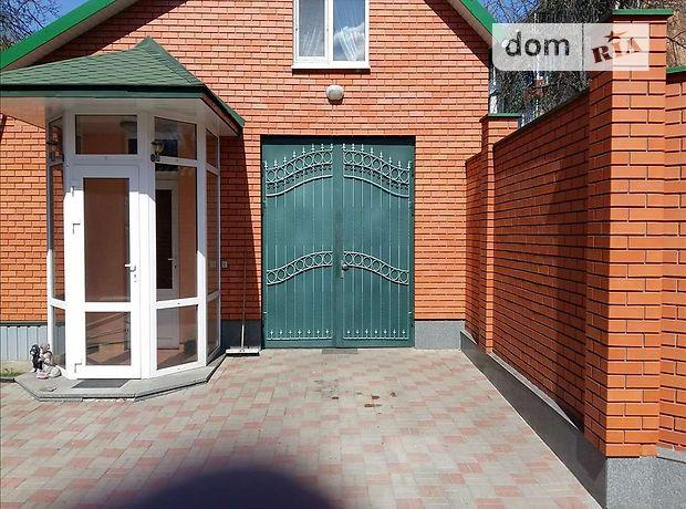 Продажа дома, 300м², Полтава, р‑н.5-я школа