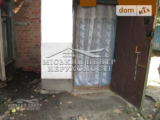 Продажа дома, 33м², Полтава, р‑н.5-я школа