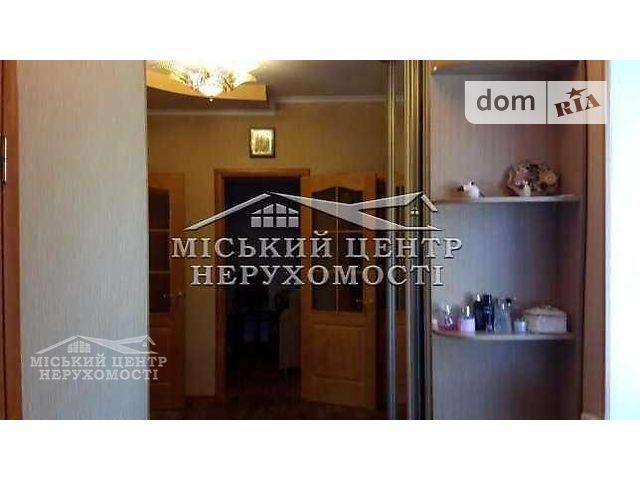 Продажа дома, 103м², Полтава, р‑н.5-я школа
