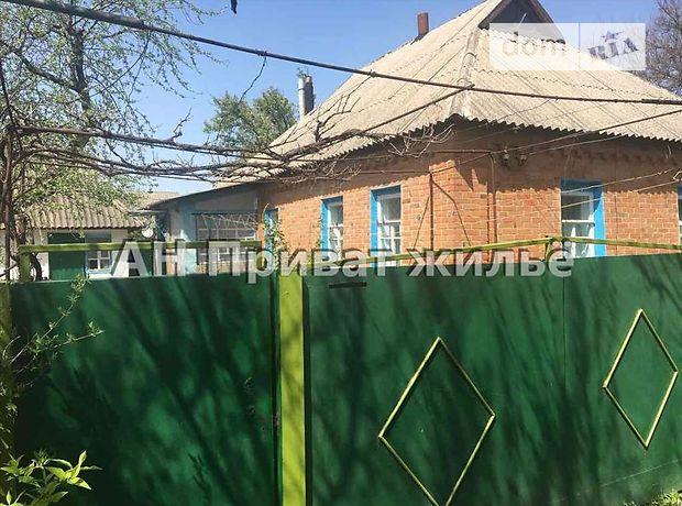 Продажа дома, 70м², Полтава, c.Абазовка