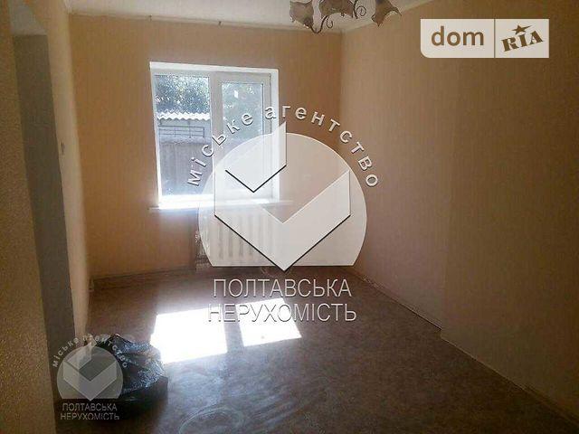 Продажа дома, 32м², Полтава, р‑н.Авиагородок