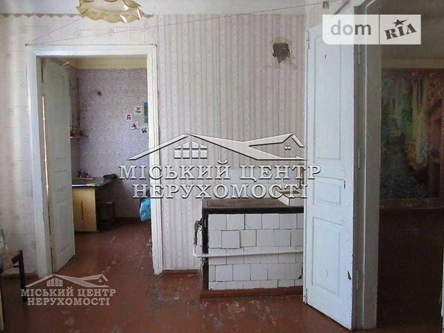 Продажа дома, 54м², Полтава, р‑н.Браилки