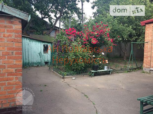 Продажа дома, 56м², Полтава, р‑н.Подольский