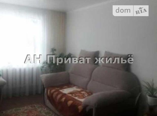 Продажа дома, 73м², Полтава, р‑н.Дальние Яковцы