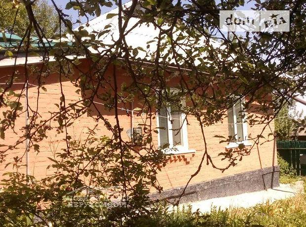 Продажа дома, 54.1м², Полтава, р‑н.Дальние Яковцы