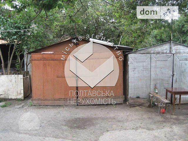 Продажа дома, 21.5м², Полтава, р‑н.ДК ПТК