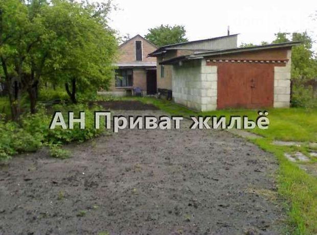 Продажа дома, 71м², Полтава, c.Дублянщина, Карьерная улица, дом 1
