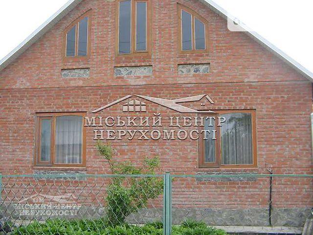 Продажа дома, 105м², Полтава, c.Дублянщина