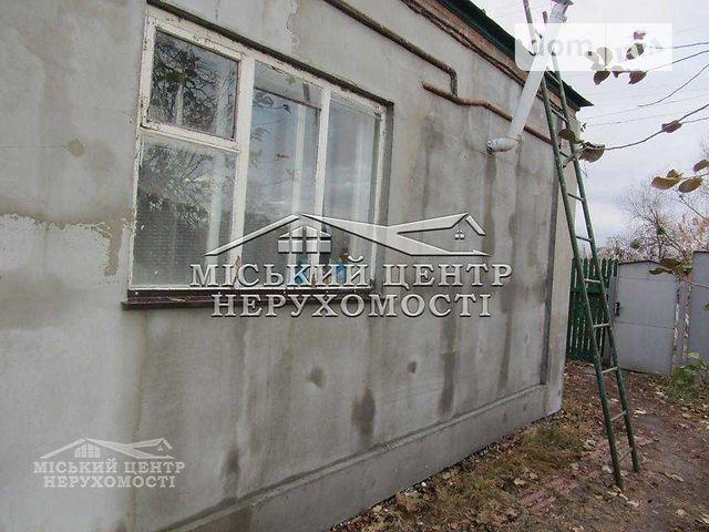 Продажа дома, 38.1м², Полтава, c.Дублянщина